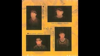 Tod - Orange 2000 (FULL ALBUM)