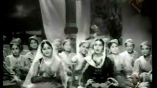 Na To Karvan Ki Talash Hai Na To Hamsafar (The   - YouTube