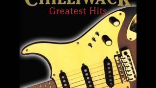 Chilliwack - My Girl