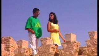 Kadr z teledysku Siciliano tekst piosenki Love System