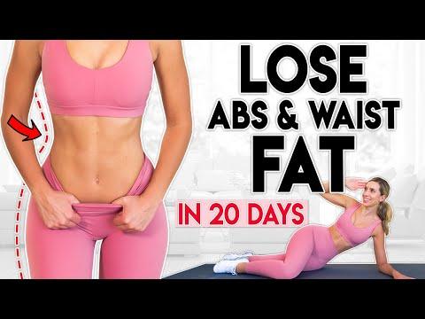Pierdere în greutate de 49 de kilograme