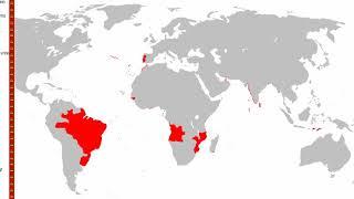 Portuguese Empire   Wikipedia Audio Article