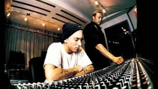 Eminem - Hell Breaks Lose ft Dre