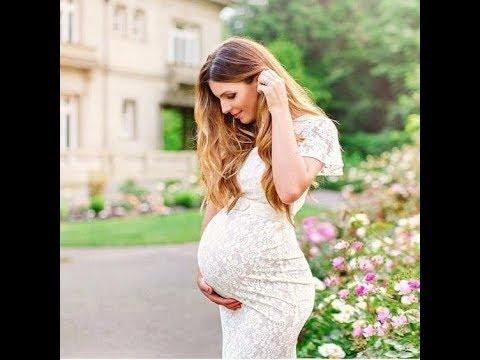 Льготы для беременных согласно ТК РФ