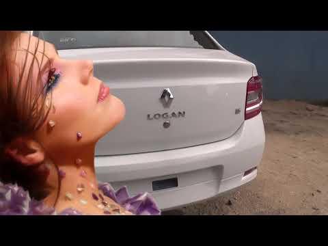 Secretaria de Educação de Juquitiba compra mais um carro zero km Logan