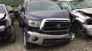 Жесть обзор авто после жутких аварий, дтп!!!