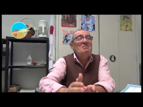 Ep74 - Entrevista com Joao Ventura - ARPIC