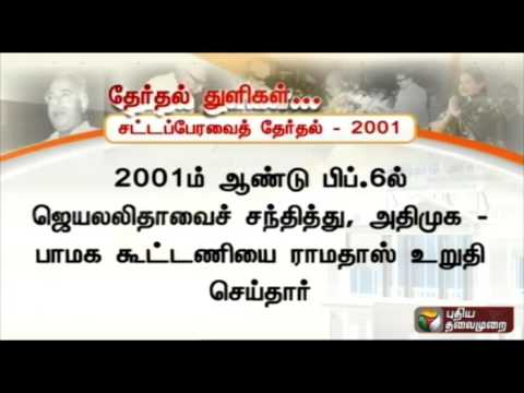 Election-Snippet-06-04-16-Puthiyathalaimurai-TV
