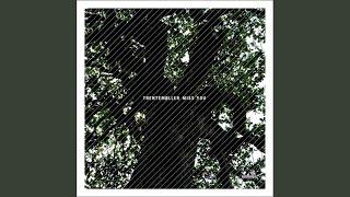 Miss You (Trentemøller Remix)