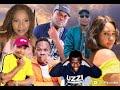 Limpopo House MiX 2_DJ Proff SA [2020mixtape]