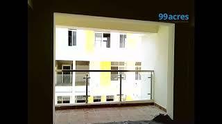 2 BHK,  Residential Apartment in Mogappair West