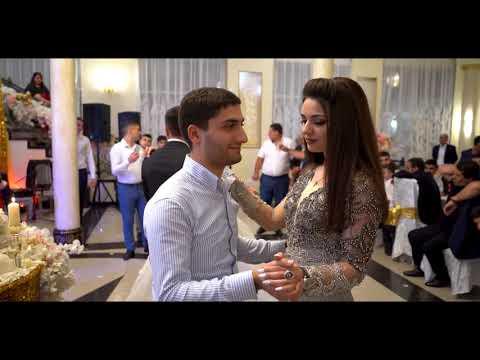 MARAT & TINA   EZDI WEDDING CLIP 2020 🔥🔥🔥(Красивая езидская свадьба,  govand, г.Магнитогорск 2020 )