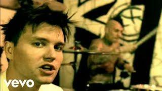 """""""Blink-182"""" - Down"""