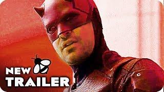 Los mejores trailers de series en la Comic Con