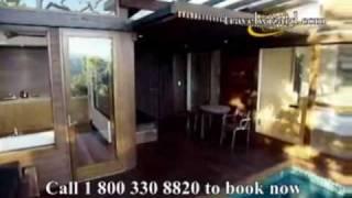 Bedarra Island Travel Video: Bedarra Island Videos
