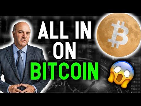 Amitabh bachchan pelnas bitcoin