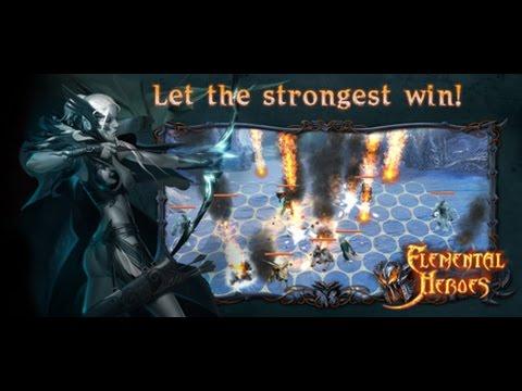 Какие расы есть в герои меча и магии 3