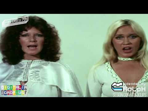 VideoDJ. Hits 70s