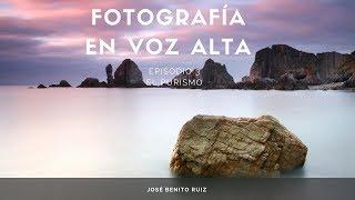 Purismo, ética y verdad en la fotografía de naturaleza