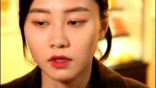 더 필름 함께 걷던 길(MV 연기실습)_D반