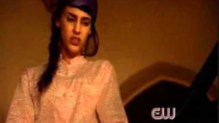 Extrait #3 - Adrianna/Navid/Silver (VO)