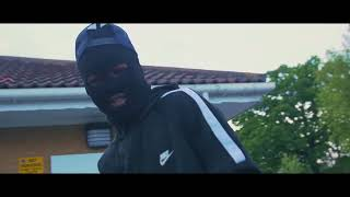 SL - Money and Beef pt 2 | Loski Remix | (Music Video) 2017