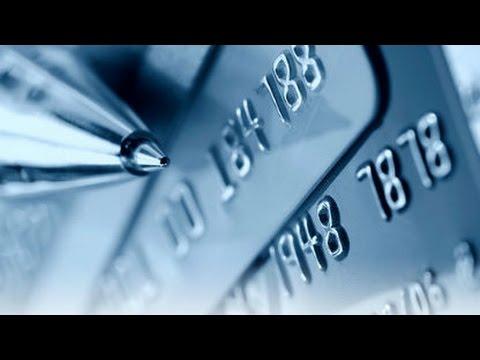 Отключение от SWIFT-платежей: что потеряет российская банковская система из-за европейских санкций