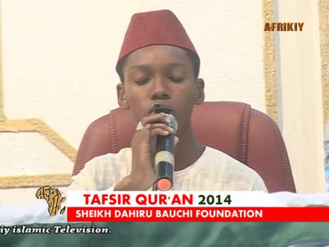Sayyadi Bashir Bauchi 11