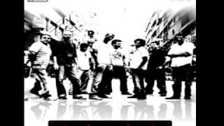 تحميل اغاني West El Balad Band - Magnoun / فريق وسط البلد - مجنون MP3