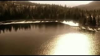 Con la fuerza de mi corazón -Luis Fonsi ft Jassie velasquez. (ABONAP Villa Altagracia)