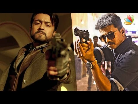 Surya-beats-Vijay-record-Hot-Tamil-Cinema-News