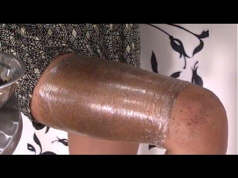 Si adelgazas de la avena pelada