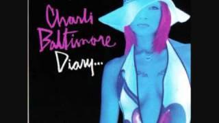 Charli Baltimore- Diary...