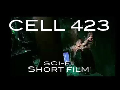 Cell 423