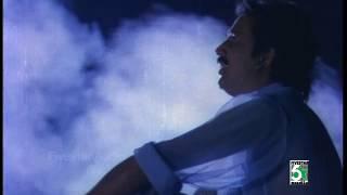 Pon Manae   Vasantha Kala Paravai   HD Video Song   Deva