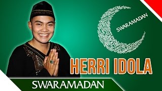 Herri Idola - Swaramadan - Nagaswara TV - NSTV