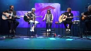 Foreigner - Thats Alright With Me - Shepherds Bush Empire 12/04/14