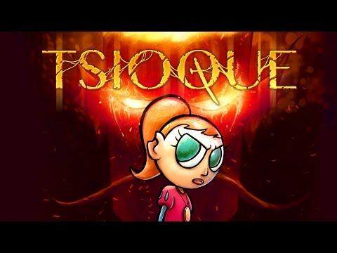 TSIOQUE - Trailer thumbnail