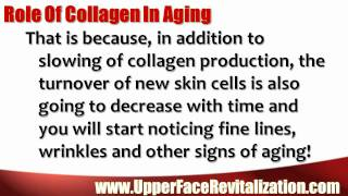 What Is Collagen and What Does It Do