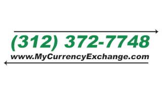 Loop Currency Exchange - Currency Exchange in Chicago, IL