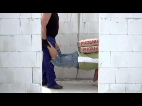 Wie dem Fett auf den Beinen in den Häuslichen zu entgehen