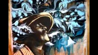 Donny Hathaway-What's Going On [Live]