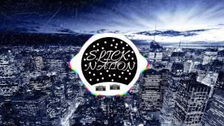BrvndonP ft. E-40 | No Fakery | Video Remix