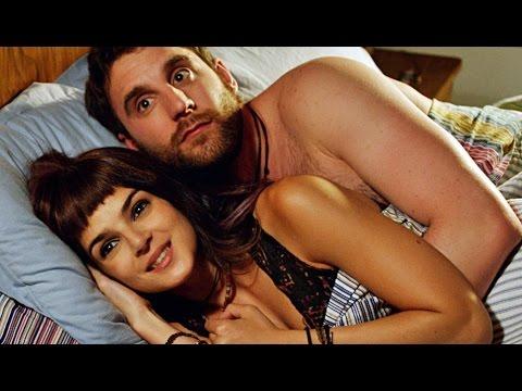 Sex mit unseren Porno-Stars