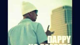 Dappy - No Regrets (Acoustic Version)