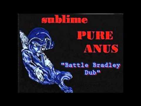 Música Battle Bradley Dub
