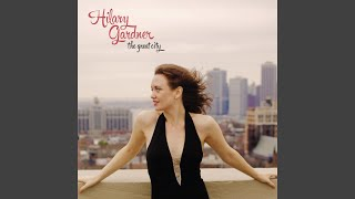 Picture of a band or musician: Hilary Gardner