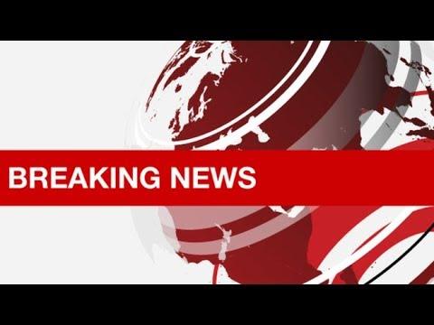 Barcelona attack: Suspect says bigger attack was planned – BBC News