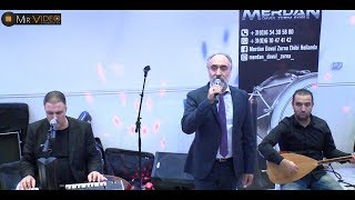 Grup Karakocan / Hozan Aydin ( Seher & Efe ) Part02 #MirVideoProduction®