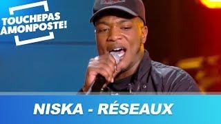 Niska   Réseaux (Live @ TPMP)